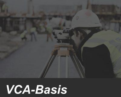 VCA BASIS
