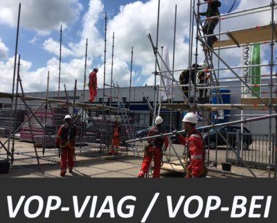 VOP-VIAG / VOP-BEI